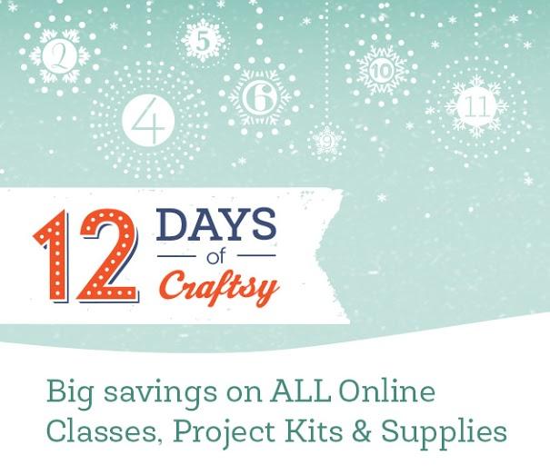12_Days_Of_Craftsy_2