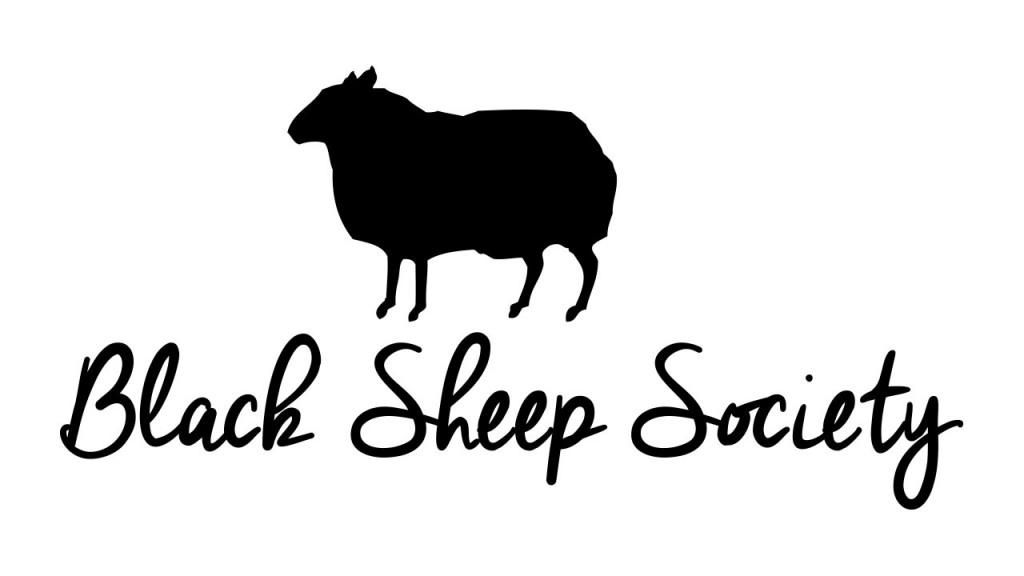 Black Sheep Society