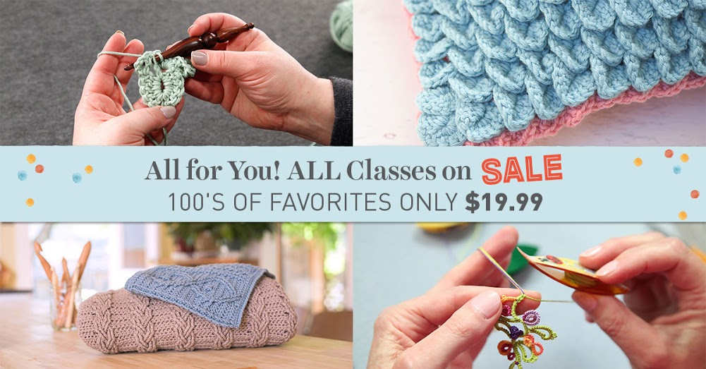 Craftsy-class-sale-last-chance