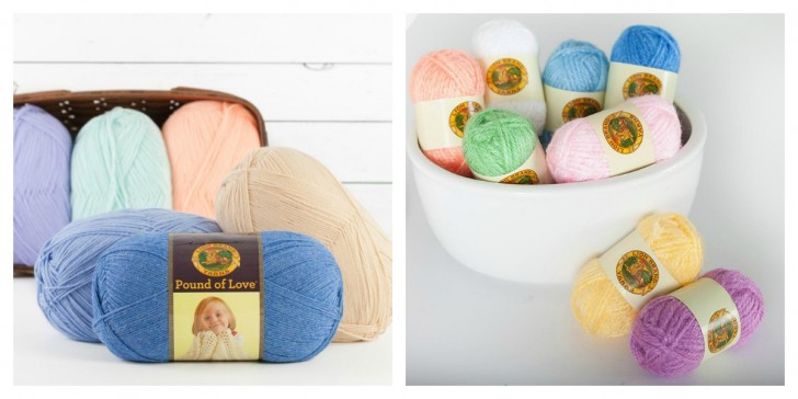 Craftsy supplies clearance sale crochet envy for Clearance craft supplies sale