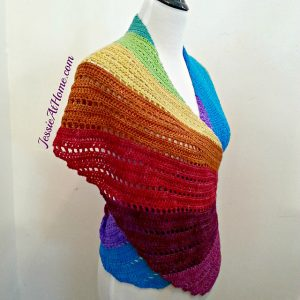 150225_skylark-in-wonderland-free-crochet-pattern-by-jessie-at-home_medium2