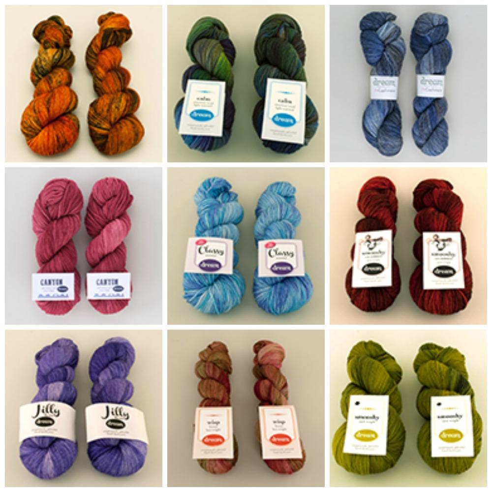 dream-in-color-sale