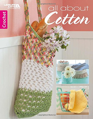 All About Cotton
