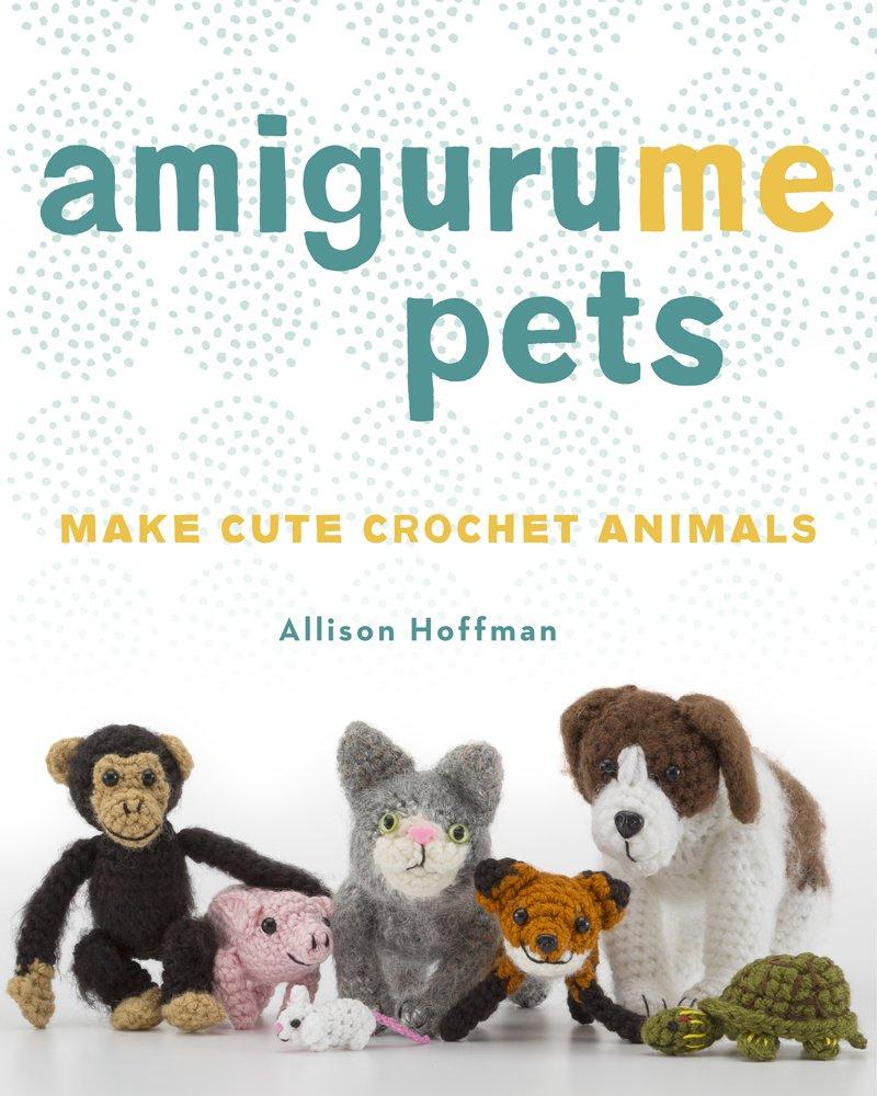 AmiguruME Pets