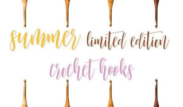 Furls 2017 Summer Limited Edition  Hooks