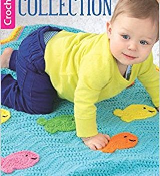 Baby Collection – Leisure Arts