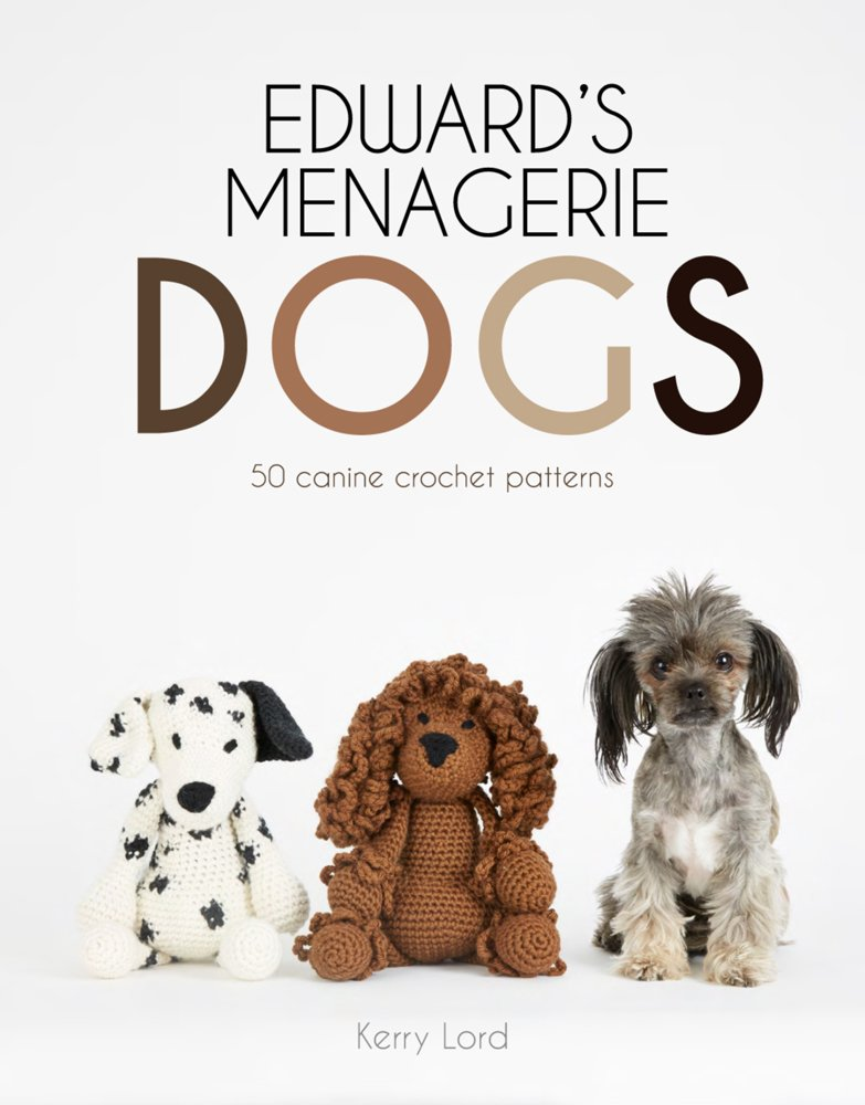 Edward's Menagerie - Dogs