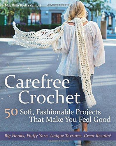Carefree Crochet