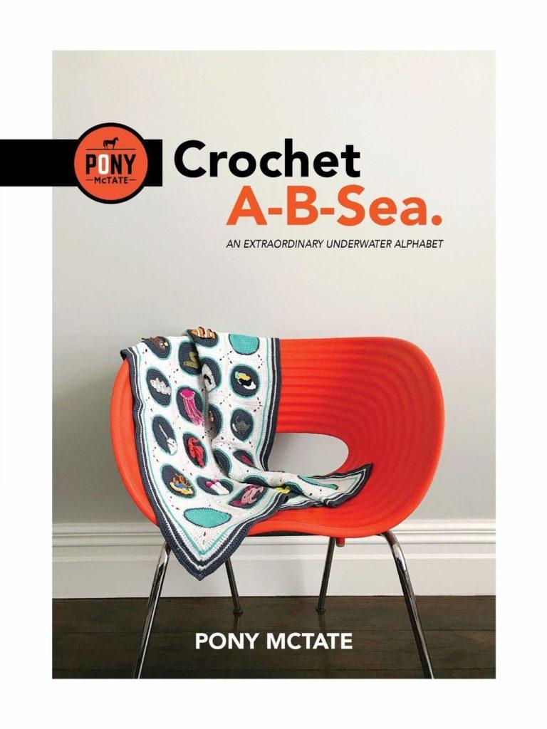 Crochet A-B-Sea