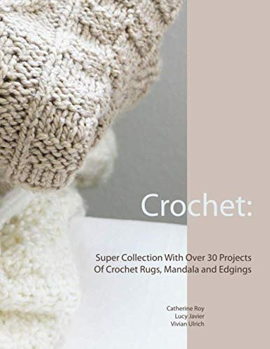 Crochet-Super-Collection
